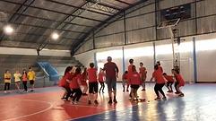 Jogos_de_inverno_Colégio_Curupira.png