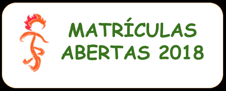 O Colégio Curupira está com as matrículas abertas!! Turmas do Maternal até o 9º ano.
