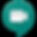 Meet-logo-2x-web-512dp-png.png