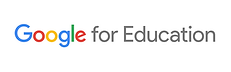 google_for_education (1).png