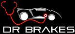 DrBrakes auto repair