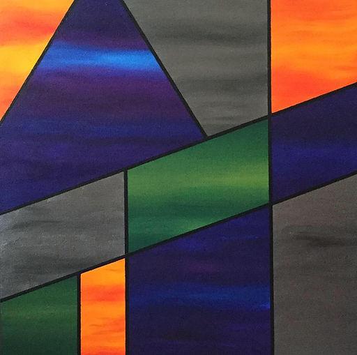 Mondrian Abstracted - Jon Canty.jpg