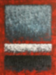 Study after Rothko No. 1.jpeg