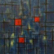 Study after Mondrian No. 1.jpg