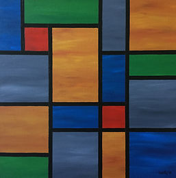 Take on Mondrian IV.jpg