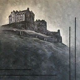 Castle in the Grey.jpg