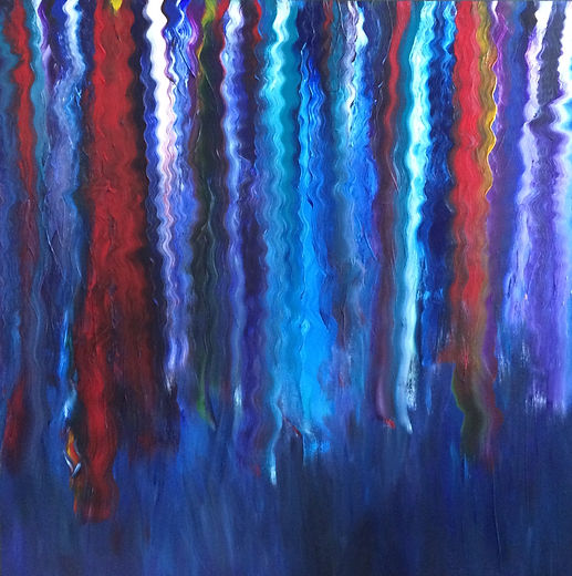 Plumes of Colour Jon Canty.jpg