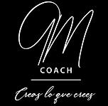 logo+eslogan.png