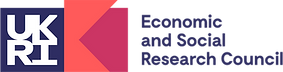 UKRI_ESR_Council-Logo_Horiz-RGB.png