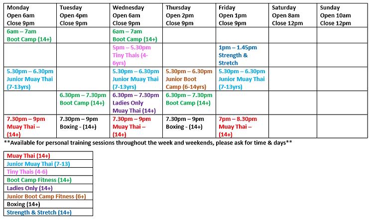 website june timetable.png
