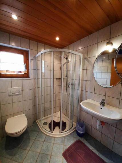 Dusche DZ.jpg