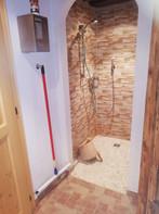 Dusche Sauna.jpg