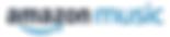 Bildschirmfoto 2020-03-20 um 02.15.53.pn