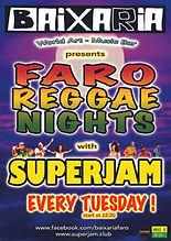 Faro Reggae Night.jpg