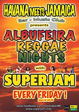 Albufeira Reggae NIght.jpg