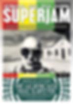 Superjam in Deal_Kent.jpg