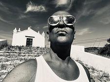 Tommy Kaub, Vila do Bispo 2020.jpg