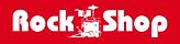 logo-head5591608891e4e.png