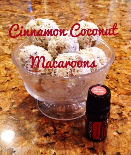 Cinnamon Coconut Macaroons.jpg