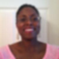 Patricia Johnson_edited.jpg