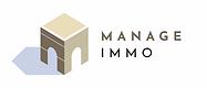 1911-17M_ManageImmo__Logo Principal Coul