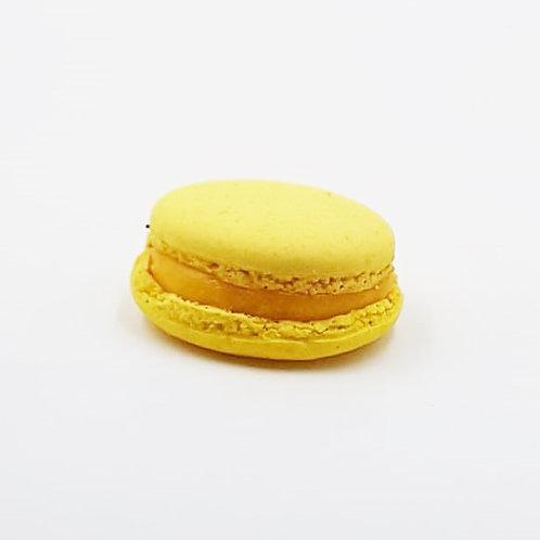 Macaron Citron