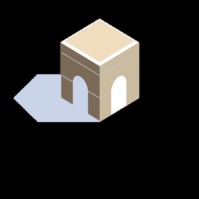 Logo_Vertical-Carré_Couleur.png