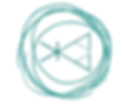 Leadership Ascension Academy logo.png