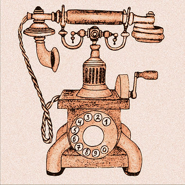 vieux-t%C3%A9l%C3%A9phone-48665220_edite