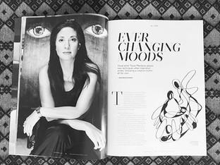 Lifestyle Asia Magazine