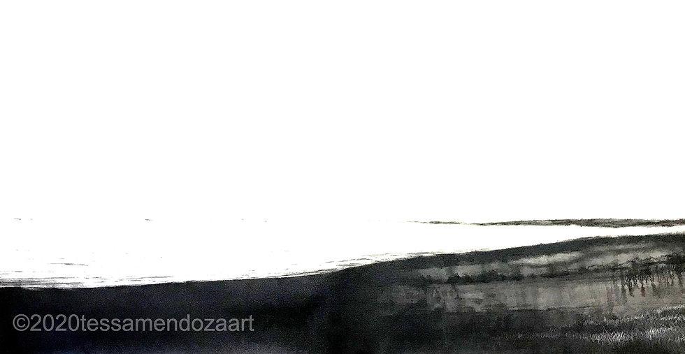 Meditation 10, Original Artwork
