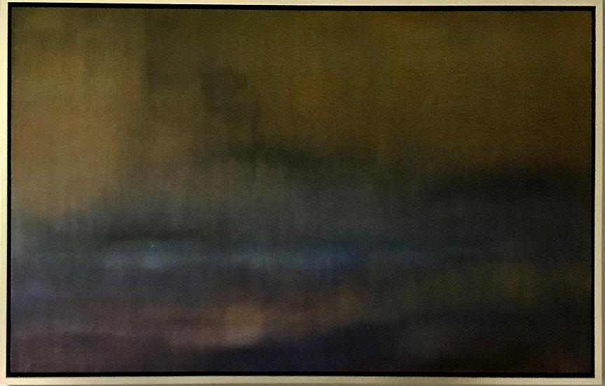 Abstract 5, Original Artwork
