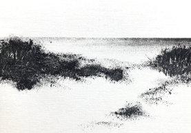 Meditation 23