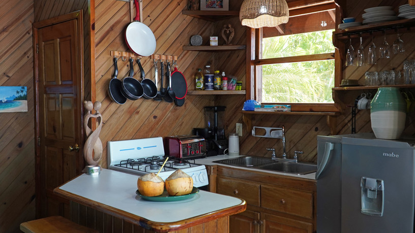 Studio-kitchen.jpg