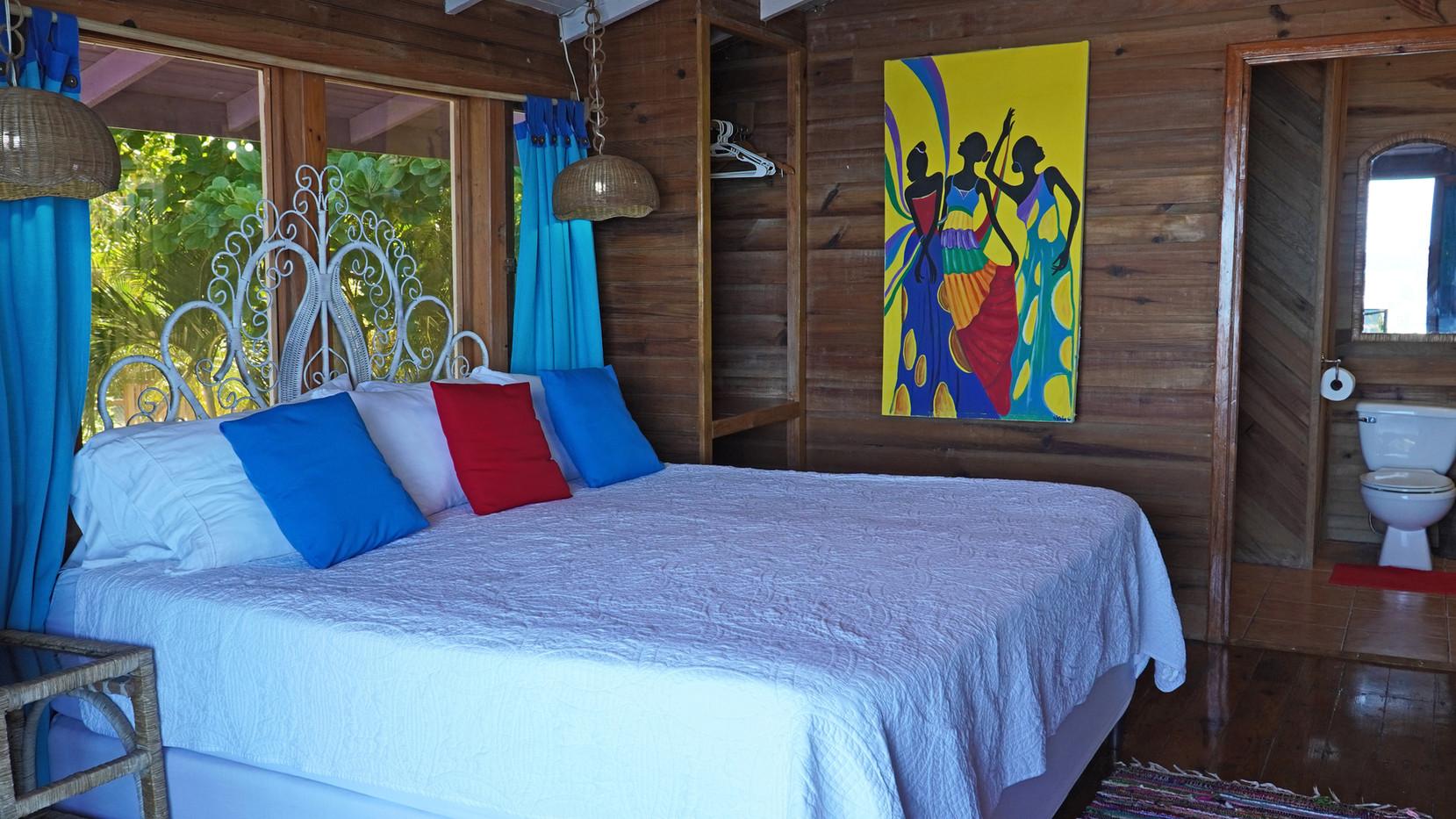 Main-House-room-1-view-window-1.jpg