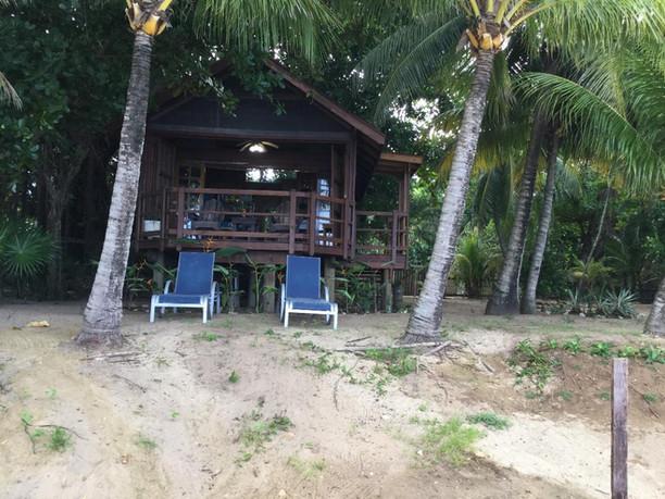 Cabana3.jpg
