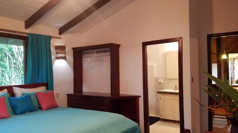 Mang House Bed 2