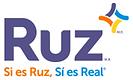 ruz 2.png