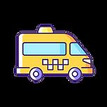 2146339-shuttle-onibus-rgb-color-icon-ve