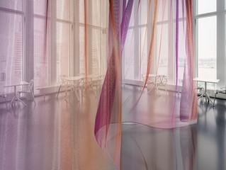 15 dicas para escolher a cortina certa