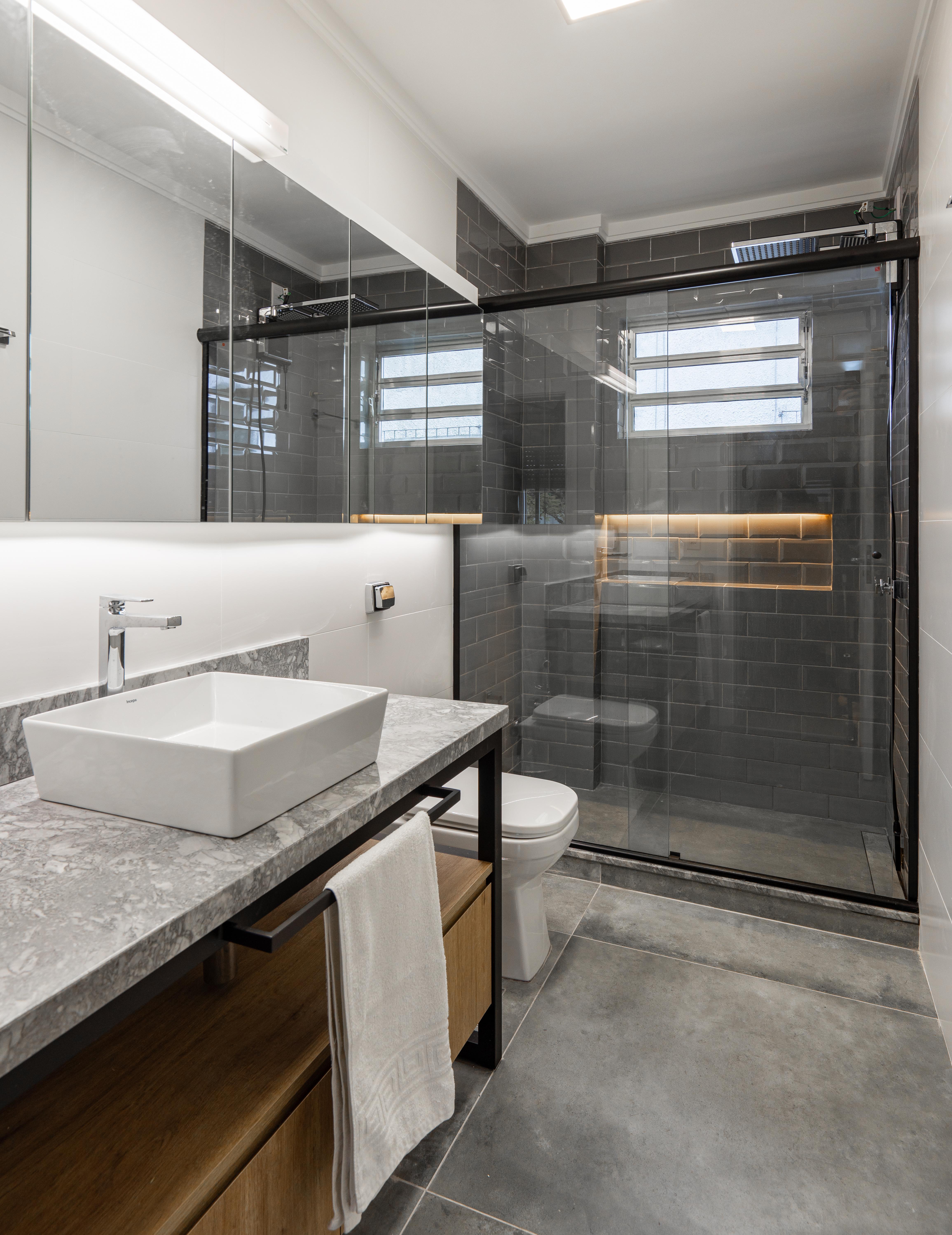 Studio 11 Arquitetura- Banheiro-2