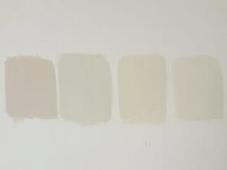 Pintura na parede. Veja mitos e verdades antes de escolher uma nova cor