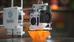 Conheça a Stella 2, impressora 3D brasileira e de baixo custo