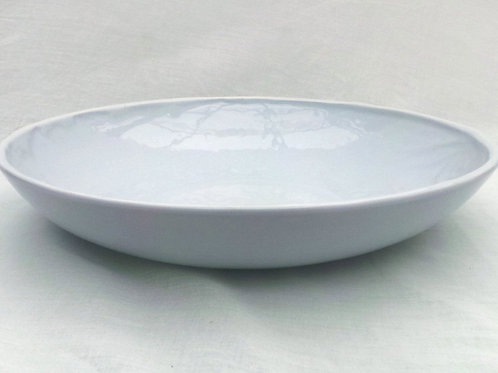 Large Dish - Various Colours