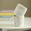 Thumbnail: Askøy Handmade Mug