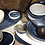 Thumbnail: Oval Spice Dish - Various Colours