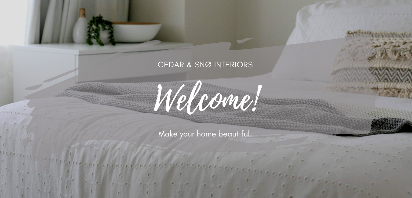 Cedar and Sno Banner (1).png