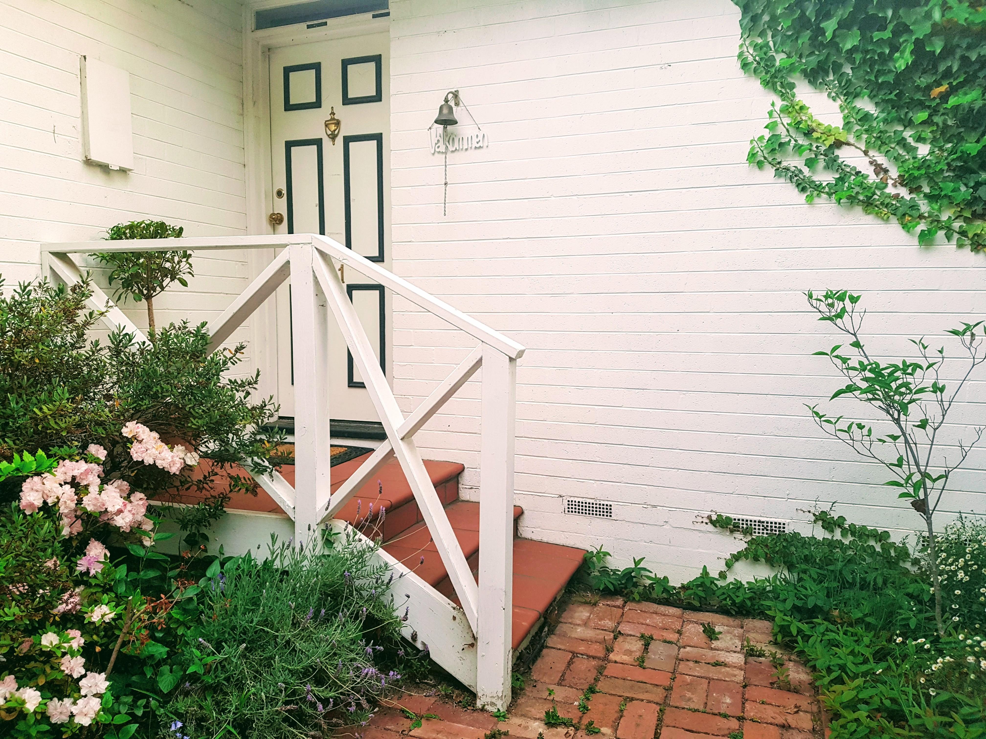 Front door new.jpg
