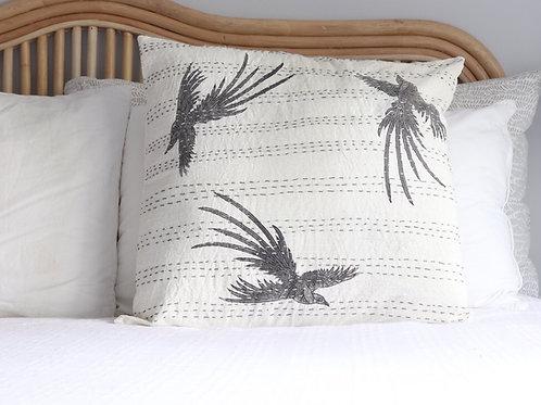 'Frihet' Cushion Cover