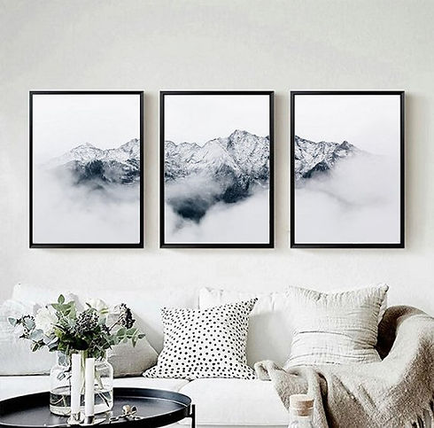 mountainprint6.jpg